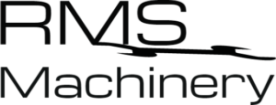 RMS Machinery, Inc.